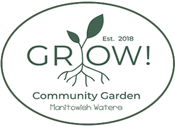 GROW-Community-Garden-MW-logo-oval