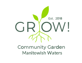 Grow-MW-Community-Garden-logo-2020-footer