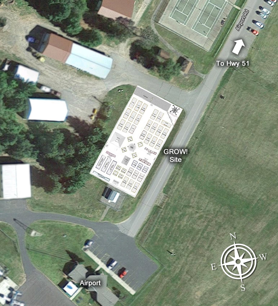 grow-site-aerial-003