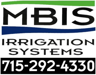 mbis-irrigation-edit