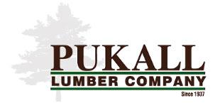 pukall-logo--01