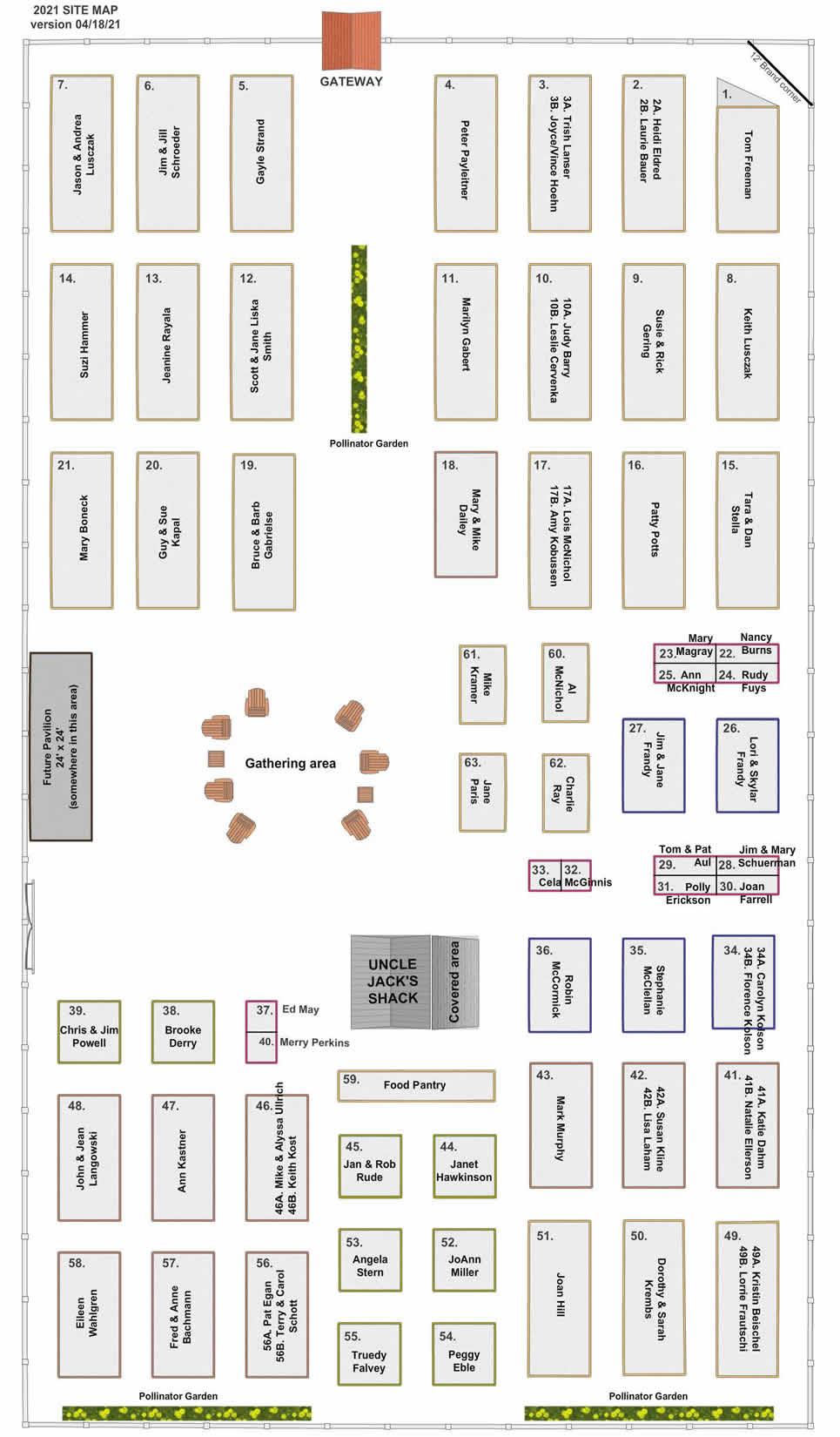 GROWmw_plot_map_05_31_2021